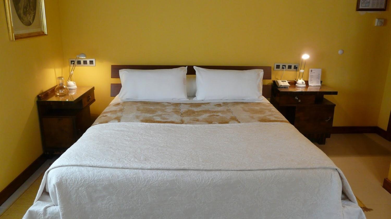 Habitación Malvasia Rioja