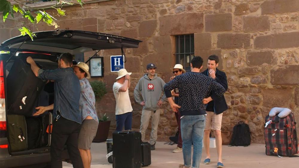 Eventos La Rioja