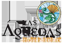Hotel Las Aguedas
