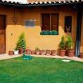 Jardin Las Aguedas La Rioja