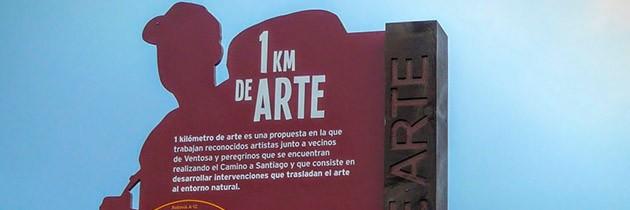 Arte y Cultura en La Rioja